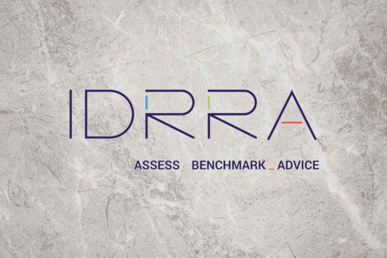 IDRRA
