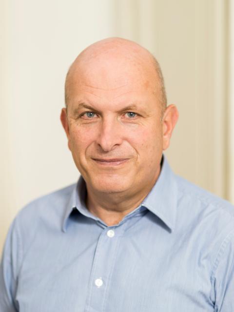 Robert Herscovici