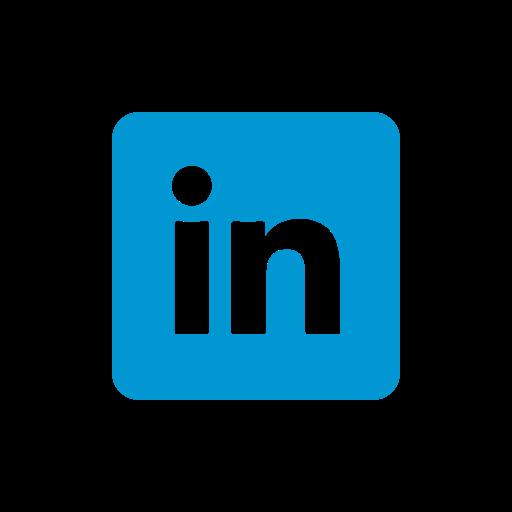 TCSS LinkedIn Social Media