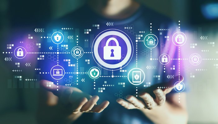Cyber Security Produkte – 6 Good Reasons to Invest in Them