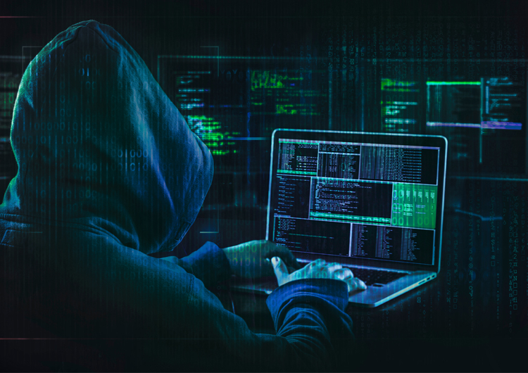 Tips to Keep Your Organization Safe from Darknet Threats